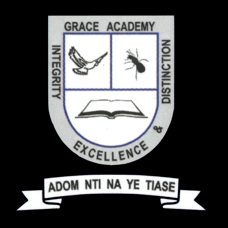 Abundant Grace Academy